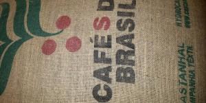 Fair Trade bei Amann Kaffee