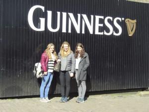 Dublin04