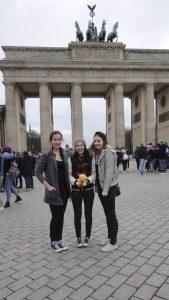 Berlinreise 3hf4