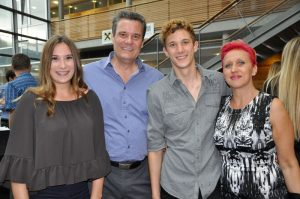 Familie Widerin