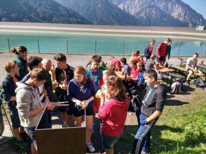 erlebnispark-golm-werkraumschule