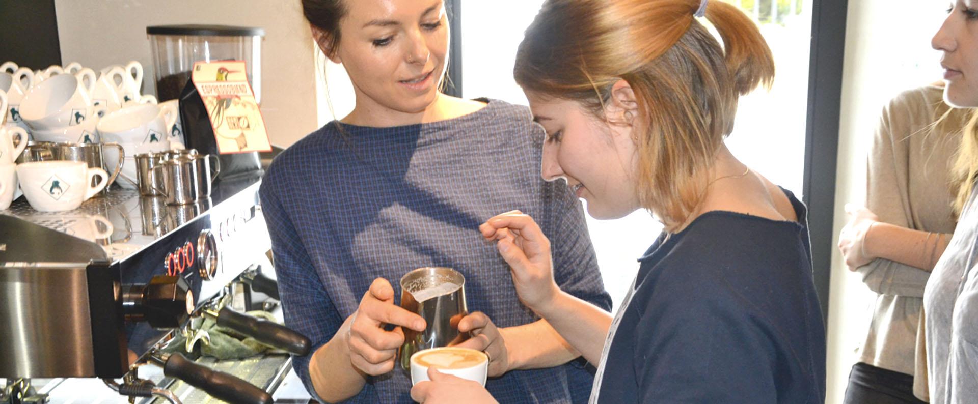 Kaffeekultur-Bregenzerwald-Tourismusschule