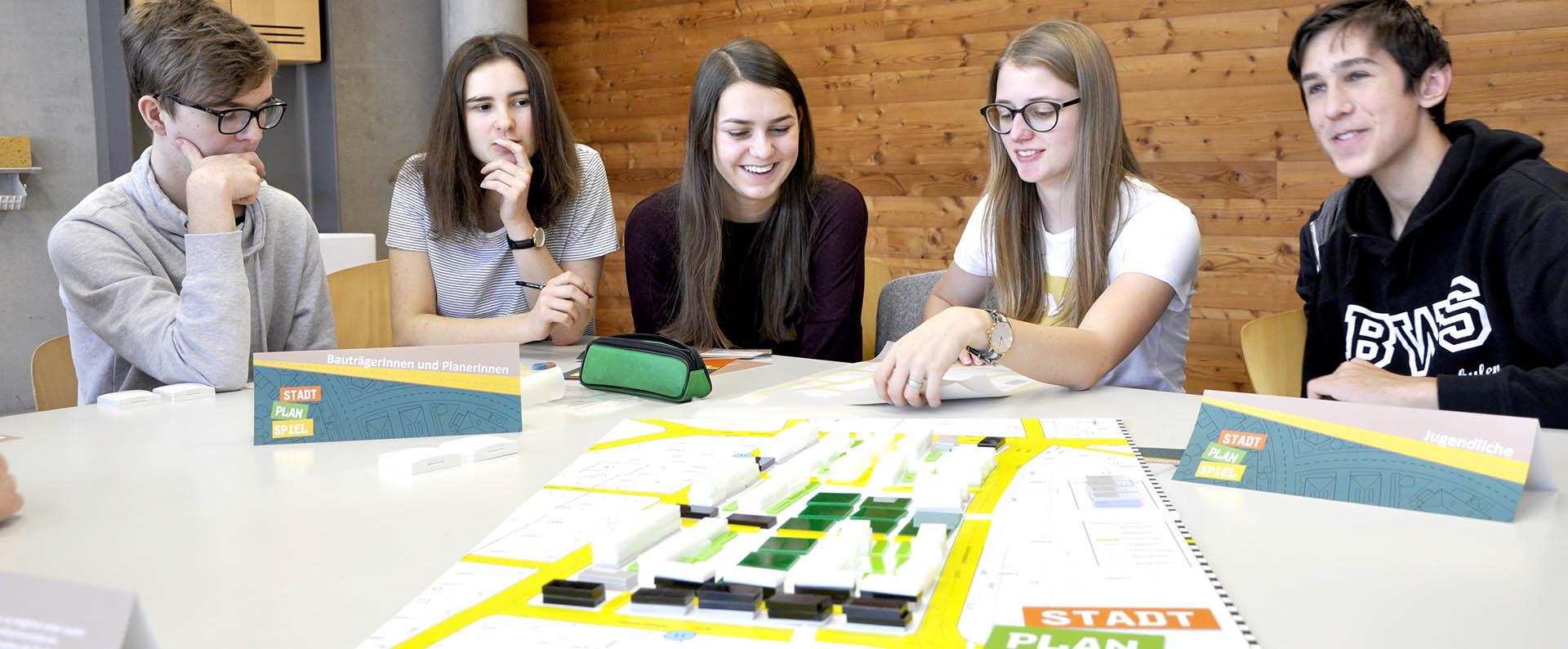 Stadt-Plan-Spiel-HAK-Bezau