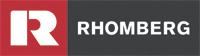 Rhomberg Bau GmbH Logo