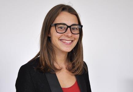 Barbara Krasser
