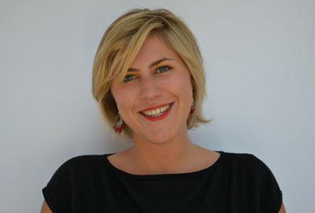 Anna Saccavini