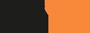 werkraum_schule_logo300