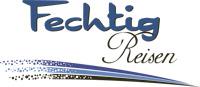 Fechtig Reisen Logo