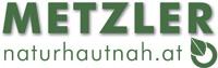 Metzler Naturhautnah Logo