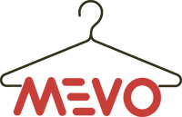Mevo Metzler GmbH Logo