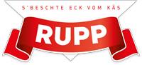 Rupp Käsle Logo