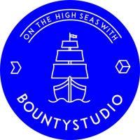 bounty.studio Matthias Innauer und Sebastian Freudenschuss