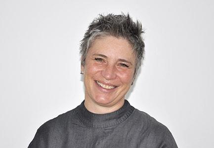 Gerda Schmidinger