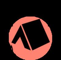 Icon für Outdoor