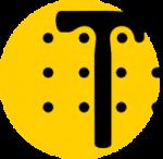 icon für Werkzeug