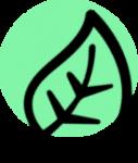 icon für Umwelt