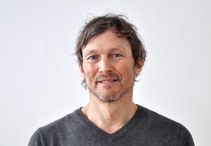 Mag. Rainer Kempf