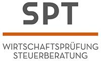 STP Wirtschaftsprüfung und Steuerberatung Dornbirn